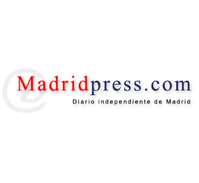 madridpresslogo2