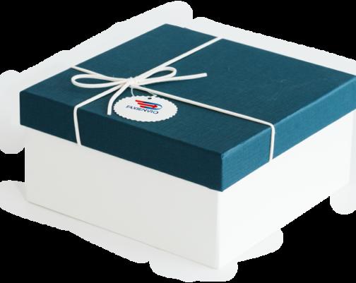 regalo-box